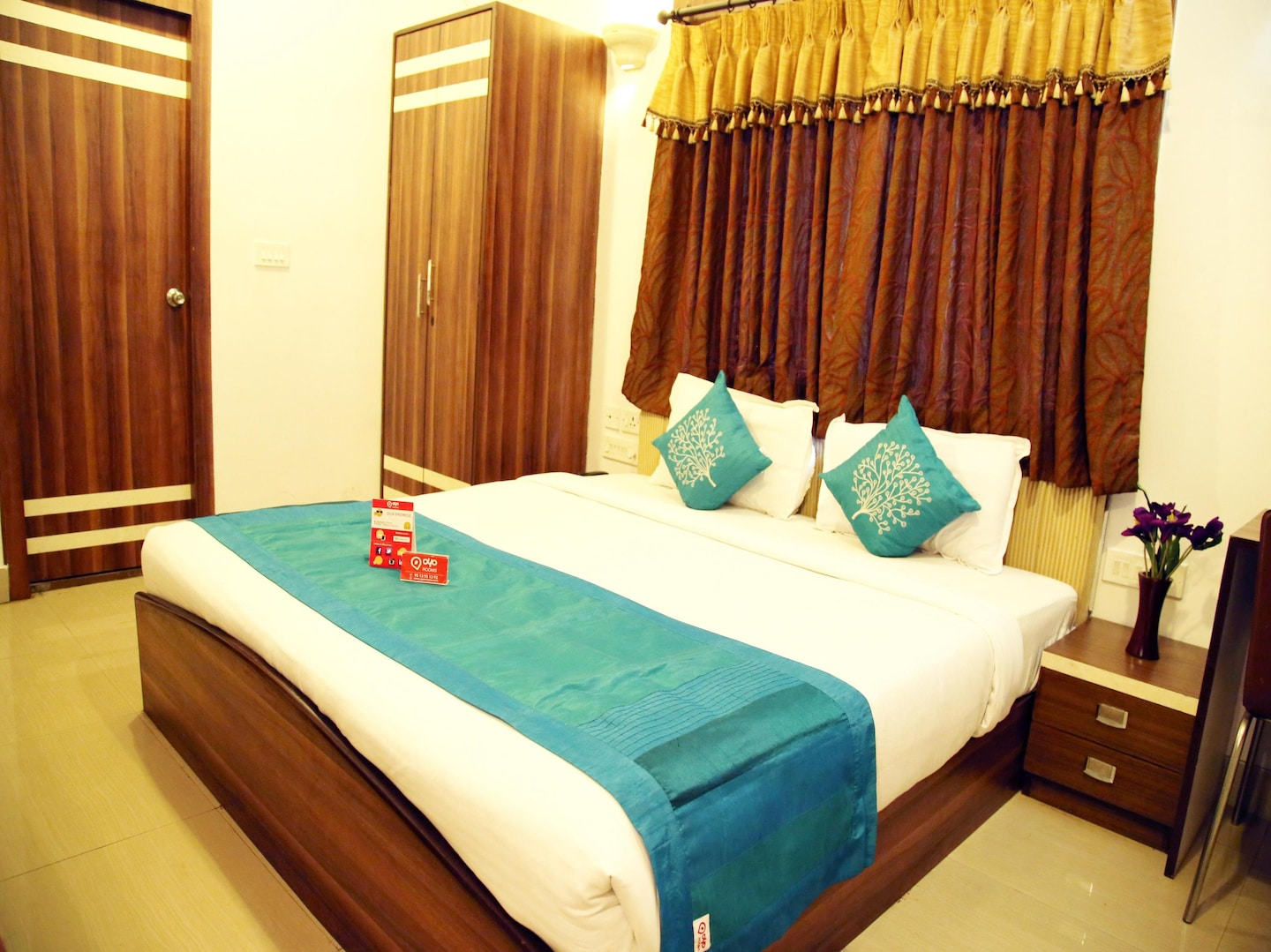 Room Rent For Dating In Dhaka