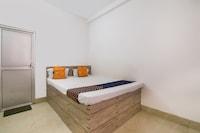 SPOT ON 71635 Kps Hotel