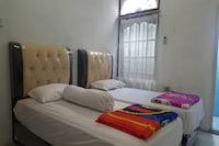 OYO 3315 Tanjung Residence Syariah