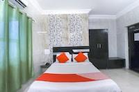 OYO 71642 Hotel Jasmine