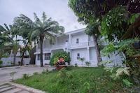 OYO 596 Casa Vista Blanca Inn