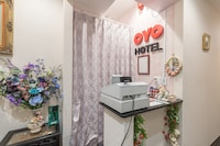 OYO Hotel Bali Yokohama