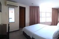 OYO 90021 Star View Hotel