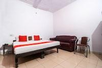 OYO 71655 Hotel Mukat