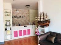 OYO 849 Janrapat Resort