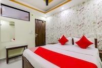 OYO 71663 Rudra Guest Inn