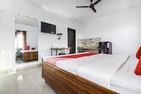 OYO 71670 Yha Apartment's Deluxe