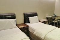 OYO 90023 Rumah Tumpangan Tai Hoe