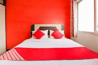 OYO 71679 Bmr Guest House