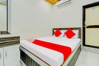 OYO 71701 Shri Balaji Hotel And Lodging