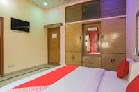 OYO 71703 Hotel Grand Plaza 2