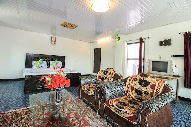 OYO Home 71709 Elegant Homestay Bhimtal