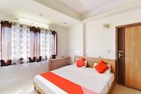 OYO 71727 Hotel Marudhara Palace