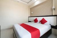 OYO 71735 Hotel Bestend