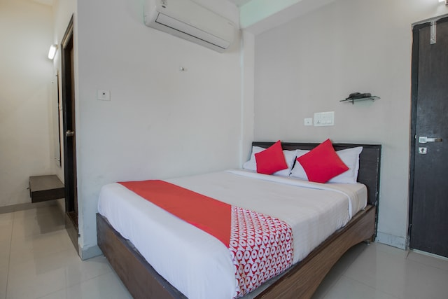 hotels in and around kavuri hills hyderabad upto 50 off book rh oyorooms com