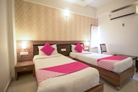 Capital O 918 Hotel Nera Regency