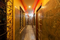 OYO 71754 Hotel Ragas