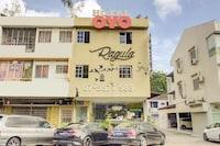 OYO 90028 Ragula Hotel