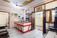 OYO 71767 Radhe Radhe Dham