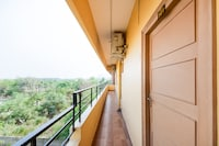 OYO 71769 New Srk Guest House