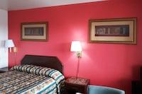 OYO Hotel Kings at Clovis