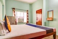 SPOT ON 71785 Hotel Haveli Inn