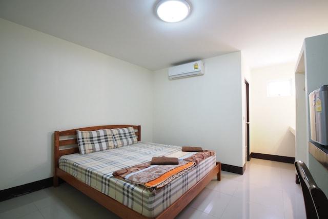 OYO 852 Pineapple Hotel Pattaya