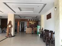 OYO 1061 Phu Nam Hotel