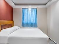 OYO Hotel Emperador