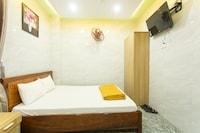 OYO 1063 Thuan An Hotel