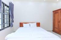 OYO 1064 Phat Tai Hotel And Apartment