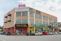 OYO 90035 Star Hotel