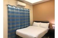 OYO 601 Guest Hotel