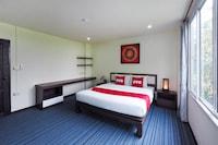 OYO 856 Chunapa Resort And Spa