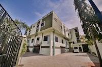 OYO 71845 Keshar Residency