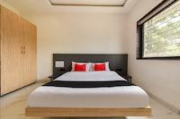 Capital O 71866 Hotel Ansh
