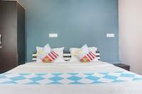 OYO Home 71879  Taidu's Premium Home
