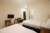 CAPITAL O 3327 Grand Tawiri Hotel