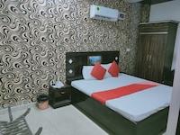 OYO 71898 Hotel King Villa's