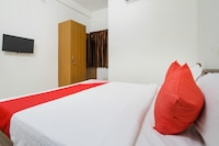 OYO 71915 Shri Sawai Lila Hotel