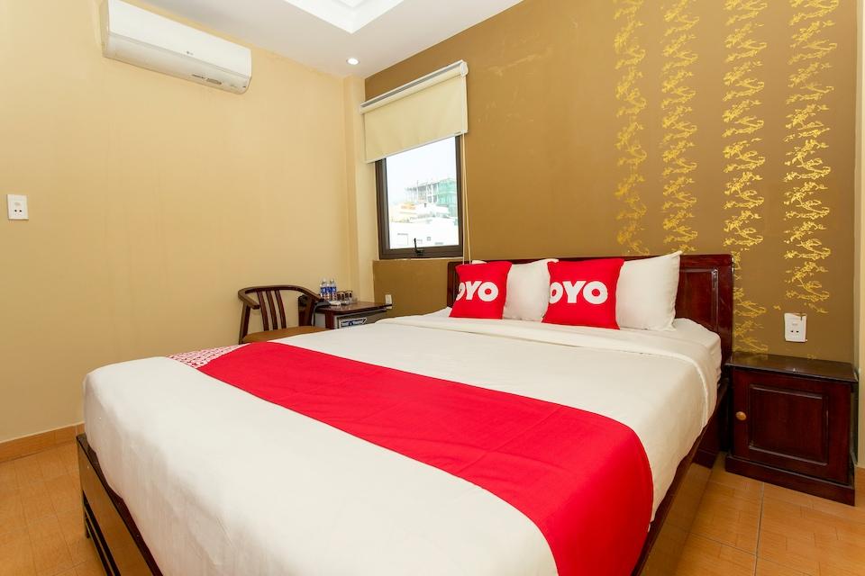 OYO 1067 Phuc Long Hotel
