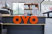 OYO 90037 The 7 Lodge Tambunan