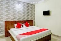 OYO 71936 Hotel Badri Inn & Yatri Niwas
