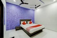 OYO 71956 Hotel Peradiot