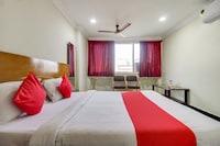 OYO 71957 Hotel Srinivasa Residency