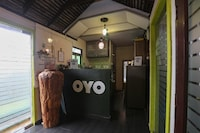 OYO 90038 Dalyla Inn Chalet