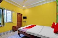 OYO 71989 Anand Lodge