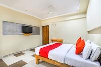 OYO 71991 Hotel Orange Inn