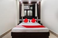 OYO 72015 Sai Resort