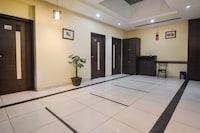 Capital O 922 Hotel 9 INN